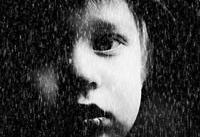 پسربچه&#۸۲۰۴;ها؛ قربانیان فراموش شده آزار جنسی