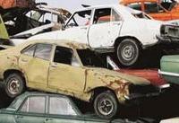محدودیت تردد خودروهای فرسوده در شهرهای کمتر از ۱۰۰ هزار نفر جمعیت