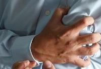 خطر حمله قلبی هنگام صبح جدیتر از شب است