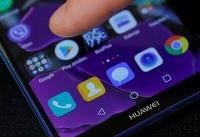 Huawei mobile users ponder switching brand after Google news