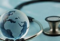 دلالبازیهای کلان و بیمارانی که بیکیفیت درمان میشوند