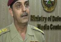 عراق باز هم بهانه تراشیهای امنیتی آمریکا را رد کرد
