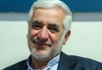 مقامات آمریکایی درک درستی از شرایط ایران ندارند