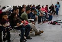 Trump administration drops plan to send migrants from southern border to Florida, elsewhere