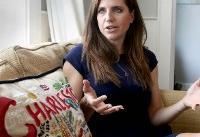 Female lawmakers speak about rapes as abortion bills advance