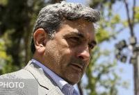 شهردار تهران: انتخابات شورایاریها جمعه برگزار میشود