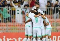 تکلیف گروههای سوم و چهارم لیگ قهرمانان آسیا مشخص شد