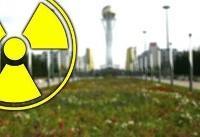جزئیاتی از اجرای گام جدید ایران درباره افزایش میزان تولید اورانیوم غنیشده ۳.۶۷