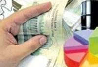 پیشنهاد یک اقتصاددان برای عبور از بحران اقتصادی
