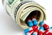 ۶۰ هزار مرگ سرطانی در سال گذشته/آثار تحریم ها در تامین دارو