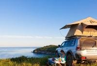 Going Car Camping? Check Out the 20 Best Tips and Tricks for Your Next Adventure