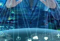 راه مقابله با کمفروشی اینترنت