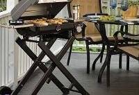 Save Big on These Top Notch Cuisinart Grills and Smokers