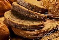 ورزشکاران هنگام افطار نان سبوس دار نخورند
