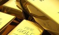 قیمت طلا امروز ۹۸/۰۲/۳۰ اندکی کاهش یافت