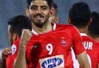 برترین گل هفته ششم لیگ قهرمانان آسیا اعلام شد