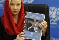 سازمان ملل: فساد مانع اساسی صلح در افغانستان است
