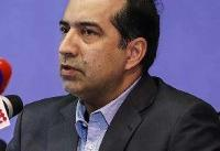 مشروح اظهارات رئیس سازمان سینمایی در نخستین نشست خبری