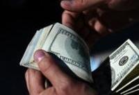 افزایش 'بیسابقه' نرخ دلار در بازار ارز کابل