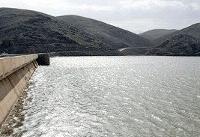 تخلیه ۳ سد تهران به دلیل احتمال وقوع بارانهای سیلآسا