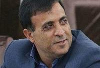اسدی: آموزش و پرورش در جهت جذب معلم برای سال تحصیلی جدید استان کرمان اقدام کند