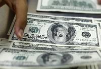 رد پای دلارهای گم شده در جیب صادرکنندگان کاغذی