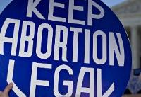 U.S. Supreme Court Again Defers Action on Abortion Cases