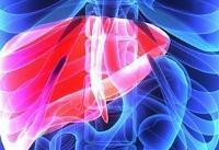 سلامت کبد بیماران دیابتی باید به طور مداوم بررسی شود