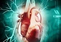 ترمیم قلب پس از حمله قلبی امکان&#۸۲۰۴;پذیر شد