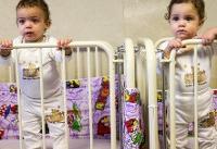کمبود نیرو در «شیرخوارگاه آمنه» / پوشش ۲۶ هزار کودک بیسرپرست و بدسرپرست