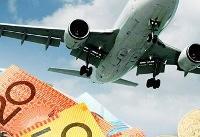 ۳۰ میلیارد دلار ارزی که باز نگشت؛ از صادرکنندگان یک بار مصرف تا سازمانهای دولتی
