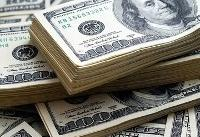 دلار بانکی به زیر ۱۳,۰۰۰ تومان برگشت