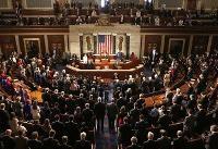 دولت آمریکا مدرکی مبنی بر همکاری ایران با القاعده ندارد