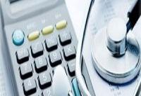 تعرفه&#۸۲۰۴;های درمانی باید کنترل شود/ امکان افزایش وجود ندارد