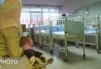فعالیت ۶۵۰ مرکز نگهداری کودکان بیسرپرست در کشور