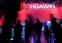 Infineon denies report it has suspended Huawei shipments