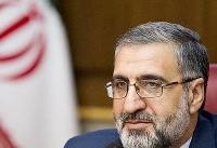 حسین هدایتی سرمایهدار معروف ایرانی به ۲۰سال حبس محکوم شد