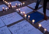 Fifth Guatemalan child dies in US immigration custody