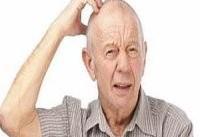 یکی از عوامل تشدید خطر زوال عقل در میانسالان