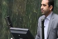 گلمرادی: مدیران شرکتهای پتروشیمی در اتاق شیشهای تصمیم غلط میگیرند