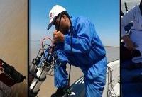 نتایج تحقیقات میدانی وقوع سیلابهای بوشهر اعلام شد