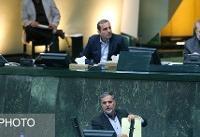نقوی حسینی: پول گندمکاران سر وقت پرداخت شود