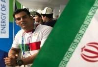 ملیپوش هندبال: باید حواشی را کنار بگذاریم