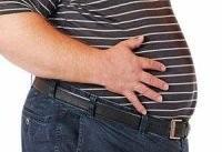 چاقی احتمال ابتلا به سرطان&#۸۲۰۴; را افزایش می&#۸۲۰۴;دهد