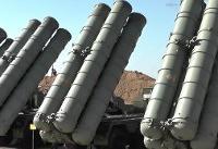 فیلم | سامانه دفاع هوایی موشکی پاتریوت