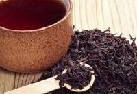 بهترین روش&#۸۲۰۴; نگهداری چای