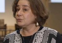 فرانسه: ایران به تعهدات برجامیاش پایبند باشد