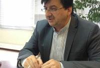 تاکید معاون وزیر ورزش بر پیگیری و شناسایی سایتهای شرطبندی