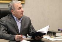 آل محمد: وضع آئین دادرسی ساده و عادلانه یکی از راههای تقلیل دعاوی است