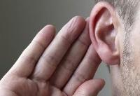 طراحی سامانهای برای کمک به افرادی که مشکل ناشنوایی و اختلال تکلم دارند